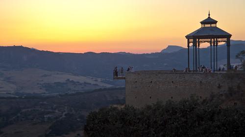 Viewpoint | by hernanpba