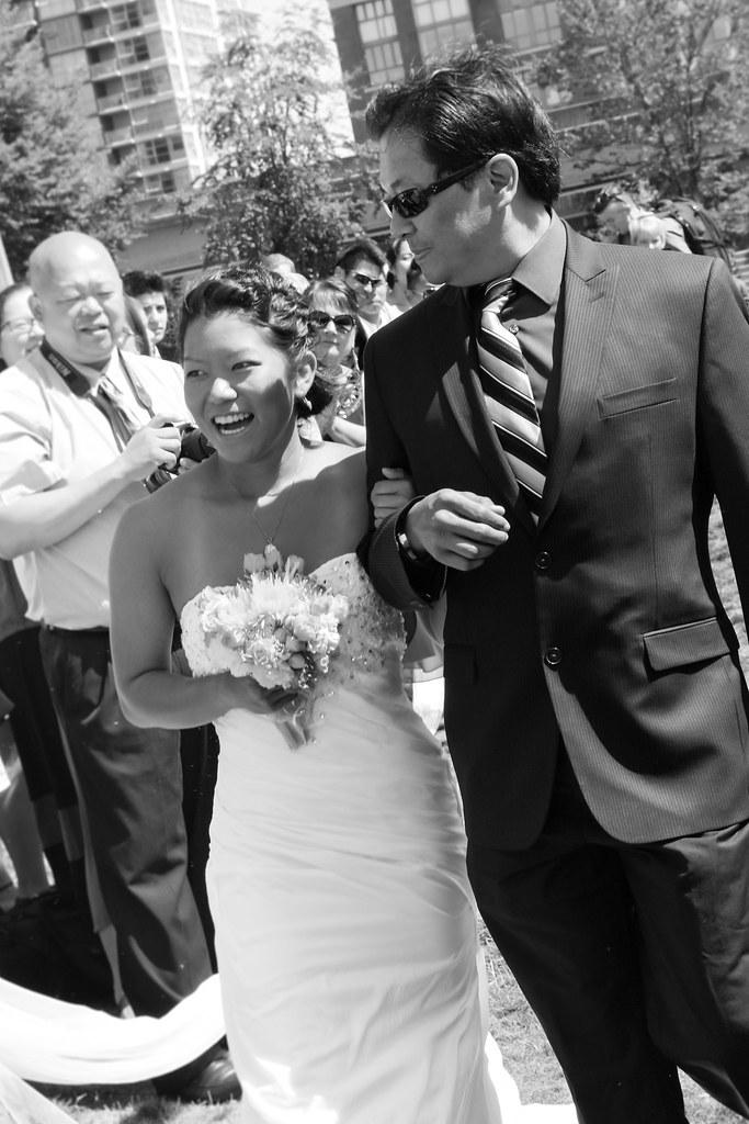Nikon D7100 Wedding Photography: Nikon D7100 18.0-140.0 Mm F/3.5