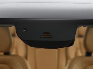 Volvo-XC90-Details-2014-x-2015-47
