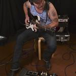 Wed, 17/09/2014 - 2:50pm - Live in Studio A, 9.18.2014 Photo by Michael Shemenski