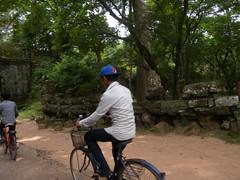 Angkor Thom - 22