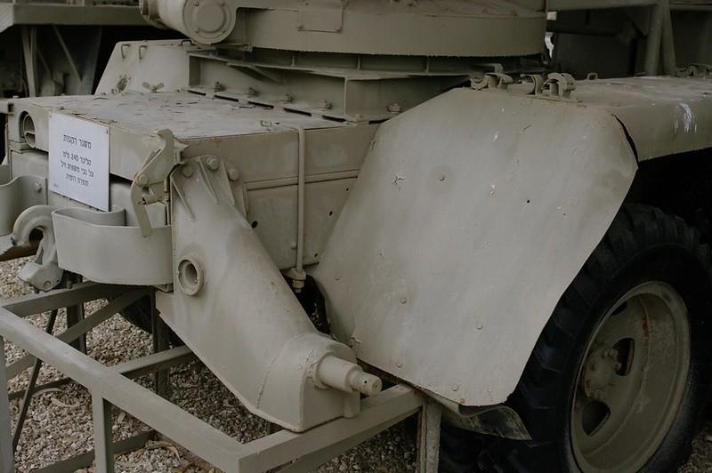 BM-24 5
