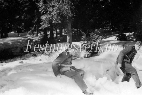 Oslo 1940-1945 (7)