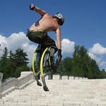 Skyrunner_saltoescadaria11