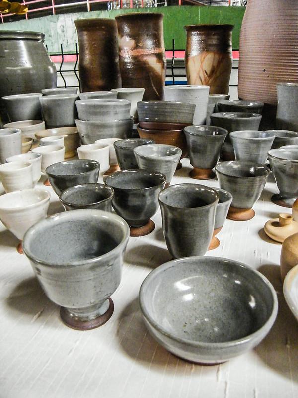 feira-de-ceramica2016-1002