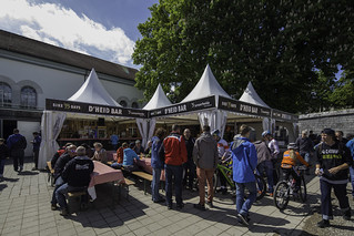 BD14_Messe_Kies | by Bike Days Schweiz