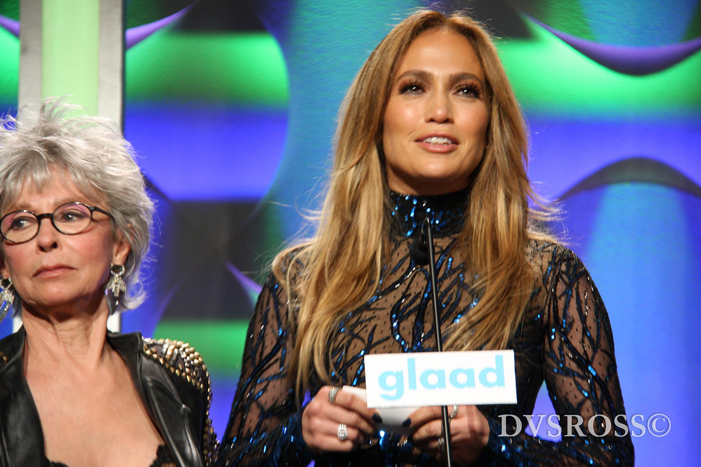 Jennifer Lopez Next Engagement Odds
