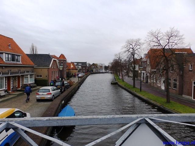 21-12-2013 Den Hoorn 25 km  (21)