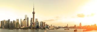 Shanghai photos | by uritours