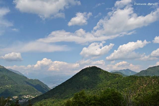 DSC_8662 Alpe di Cerano