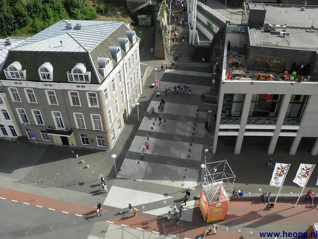 20-07-2012  4e Dag Nijmegen   (78)