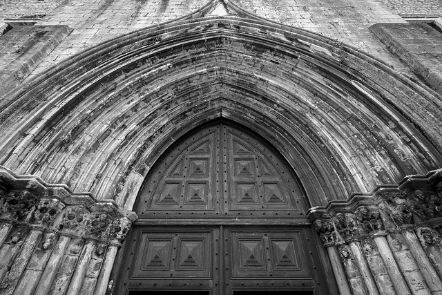 grand portal