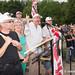 2014_07_24 Manifestatioun gengt de Contournement