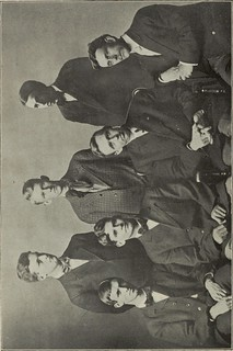 "Image from page 71 of ""Sigma Phi Epsilon Journal"" (1907) 