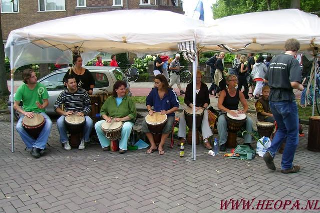 2008-07-16 2e wandeldag  (84)