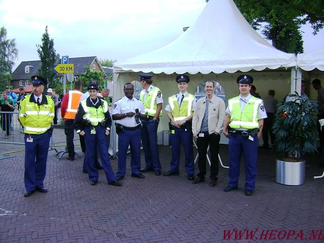 2008-07-17 3e wandeldag  (26)