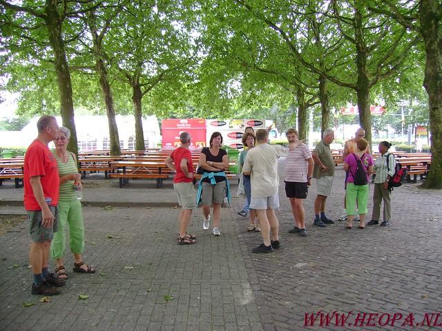 2007-07-15     Op weg naar Nijmegen. (22)
