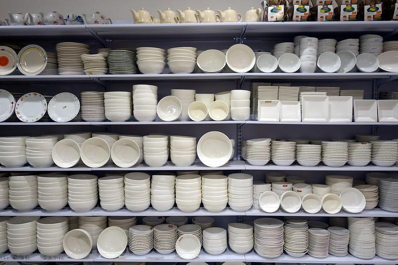 daiso ceramic dishes