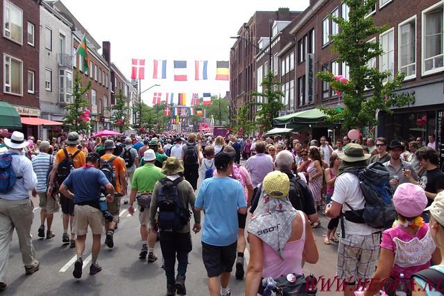 21-07-2010       2e Dag  (69)
