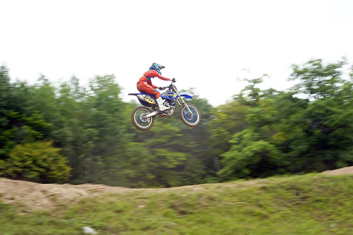 DSC00316   MOTOX RACE AT LINCOLN MI 8-2014   LARRY ...