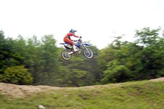 DSC00316 | MOTOX RACE AT LINCOLN MI 8-2014 | LARRY ...