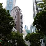 02 Viajefilos en Singapur, Marina Bay 01