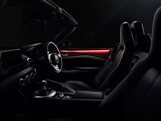 Mazda-MX-5-2014-Unveiling-16