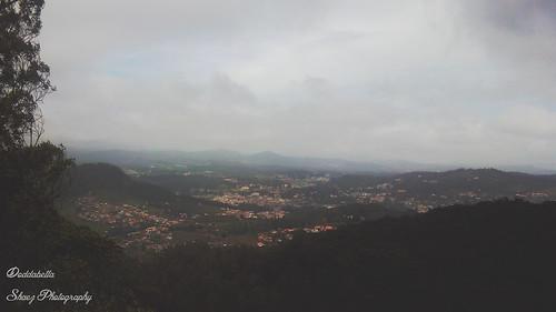 india peak tamilnadu ooty hillstation ootacamund udhagamandalam doddabetta queenofhills thenilgiris udhagai