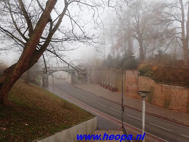 2016-11-26        Nijmegen- lent    41 Km  (36)