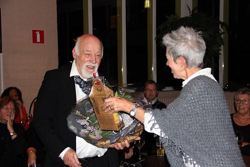 17-12-2016-Afscheid-Peter-Bij-Kerst-Inn-Dongen (7)