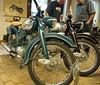 1956 NSU Superfox 125 OSB _aa