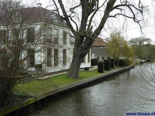 18-02-2012 Woerden (94)