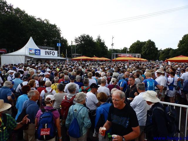 16-07-2014 1e dag Nijmegen (1)