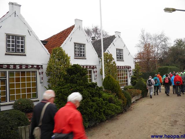 17-11-2012 Wassenaar 25.8 Km (11)