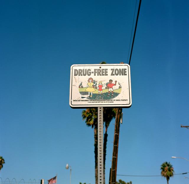 Anaheim, 2014