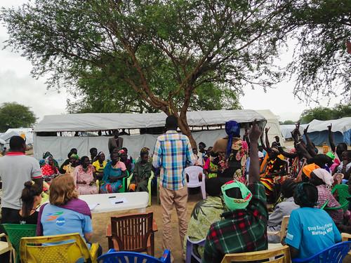 southsudan bor jonglei