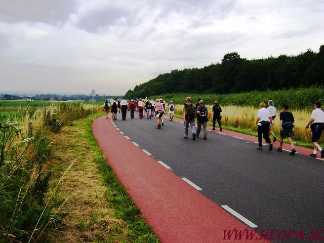 2008-07-17 3e wandeldag  (63)