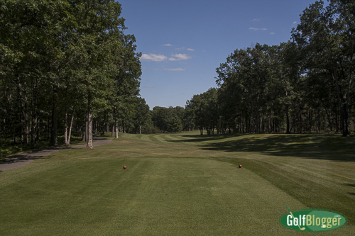 Elk Ridge-1453 | by GolfBlogger.Com