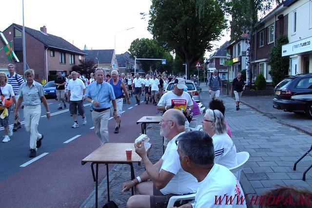21-07-2010       2e Dag  (12)