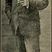 """Image from page 91 of """"Em marcha para a 2a. incursão; da concentração ao erguer do bivaque de Soutelinho da Raia para o ataque a Chaves. Croquis das plantas das marchas e combates desenhados pelo alferes Alberto Bra"""" (1915)"""