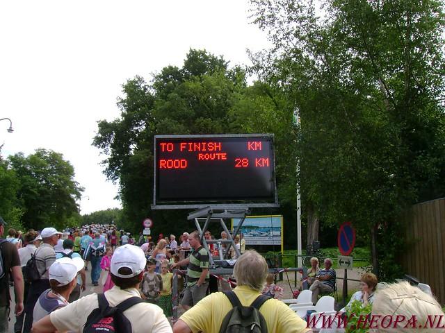 2007-07-19 3e wandeldag  (32)