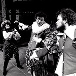 The Shakespeare Festival Through the Years - 1980s