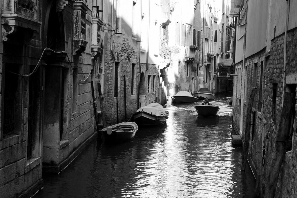Ma Italia   Raissa Albuquerque   Flickr
