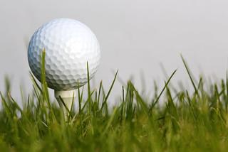 Golfball | by Tim Reckmann | a59.de