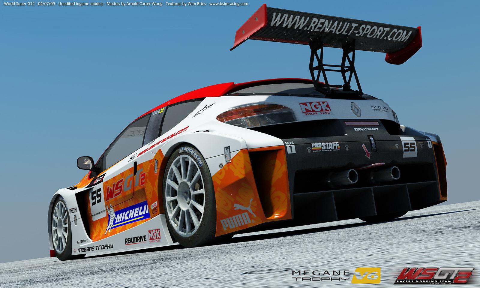 megane-bsim-racing-02