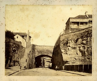 Argyle Cut | by Blue Mountains Library, Local Studies