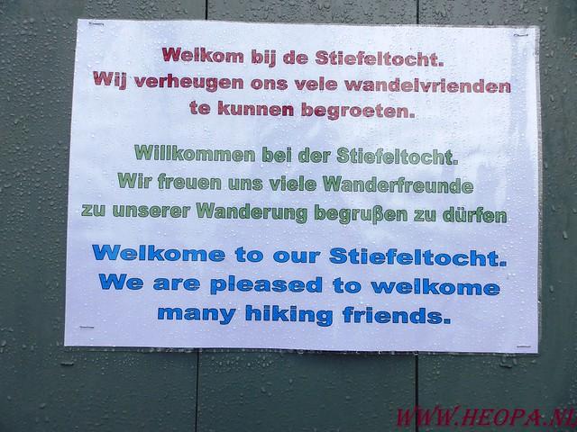 30-08-2014 Loenen -Veluwe  30 Km.  (1)