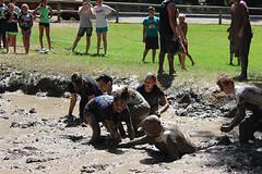 Junior #2 Summer Camp 2014 (7 of 138)