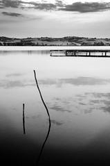 Lago di Chiusi