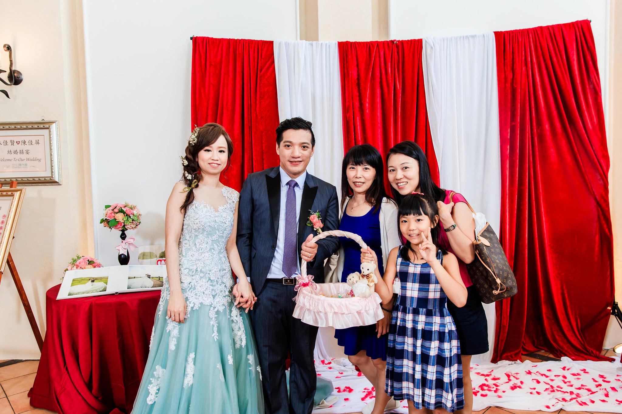 Wedding -278